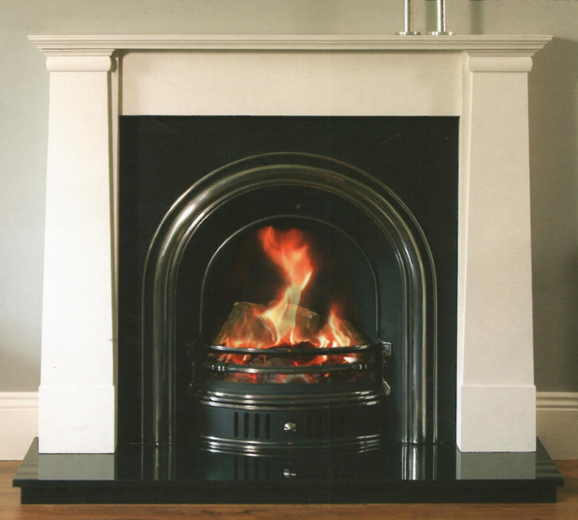 fireplaces in lucan lucan stoves ireland