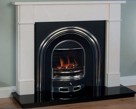 Stoves Fireplaces Grates Lucan Dublin Lucan Stoves